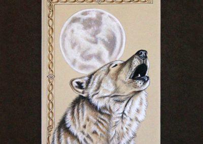 81 - Chant de lune